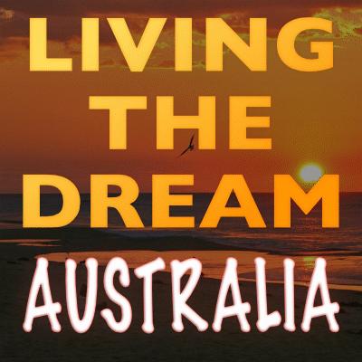 Living the Dream (@ltdaustralia)  Twitter