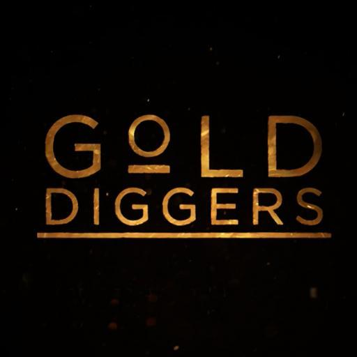 Gold Diggers - Mobil6000