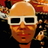 MikaelSarwe avatar