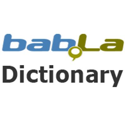 Balbla