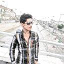 Mailk Alsamedi (@58602b4c2aff45b) Twitter