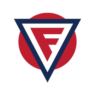 CaptainForm promo code: FREE Download App