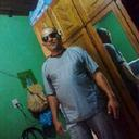 Airton Moura (@092571e615be4db) Twitter