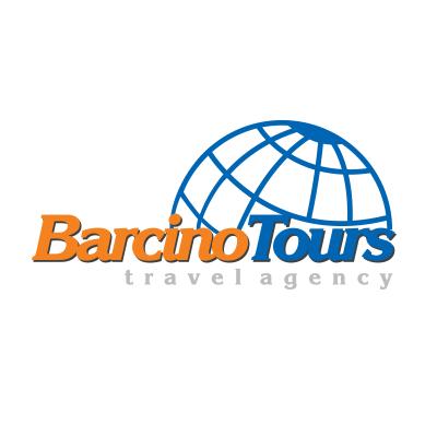 @BarcinoTours1