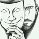 محمود  (@009639625987341) Twitter