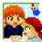 アルス@アニソン大好きのアイコン