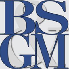 BSGM (@BSGM_LLP)   Twitter