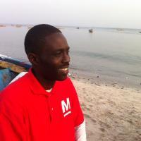 ibrahima kane ( @79ibou ) Twitter Profile