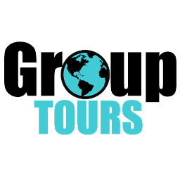 travel group
