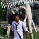 Kajanithan Kaja (@099f1b6ebfc148e) Twitter