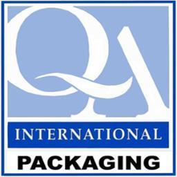QAIC Packaging