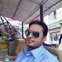 Prashant Chaudhary (@5c2924b3de68451) Twitter
