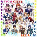♪ (@0512_0405) Twitter