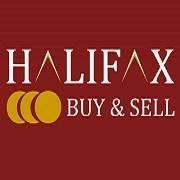 Halifax Buy and Sell