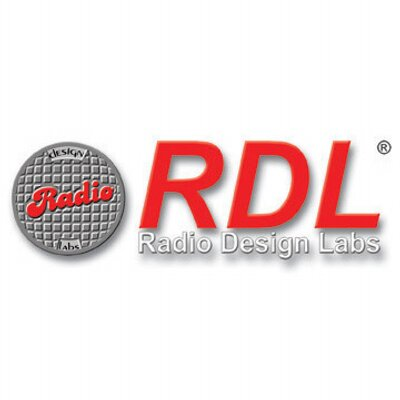 rdl radiodesignlabs twitter. Black Bedroom Furniture Sets. Home Design Ideas