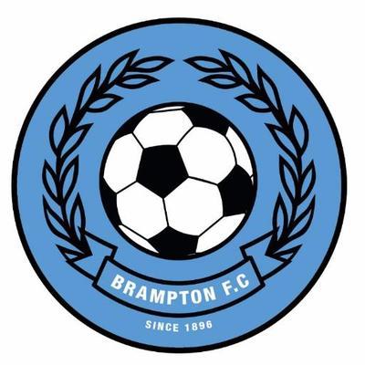 Brampton FC
