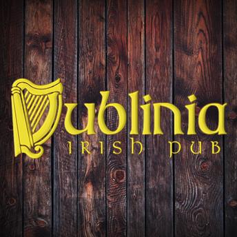 @DubliniaPanama
