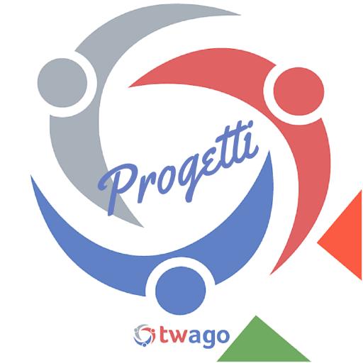twago progetti