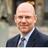 Joel S. Hellman (@joelhellman_SFS) Twitter profile photo
