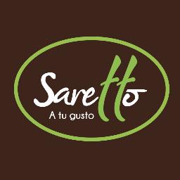 @sarettocr