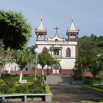 Itanhomi Minas Gerais fonte: pbs.twimg.com