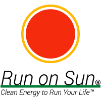 Run on Sun | Social Profile