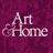 Art And Home