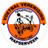 V.V. Wapserveen