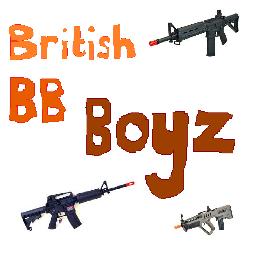 Bb boyz