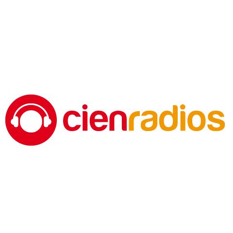 @cienradios