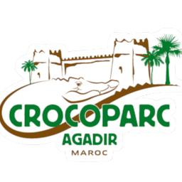 Crocoparc Agadir On Twitter L Emission De Decoration Dar Wa Decor