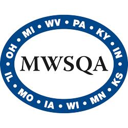 Image result for mwsqa