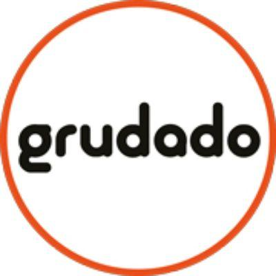 @grudado