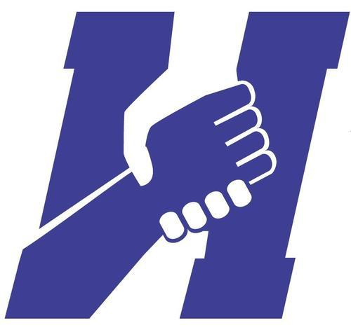 HELPS Internatio...H Logo Images