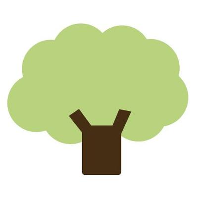 Big Tree for Animals | Social Profile