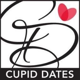 Cupid dates inc