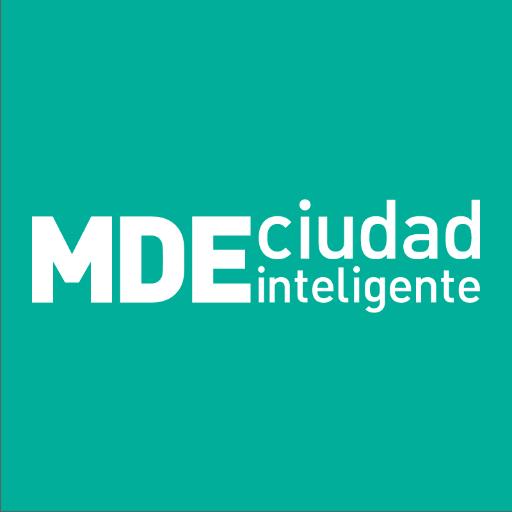 Agenda Medellín