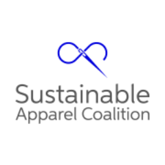 Image result for sustainable apparel coalition