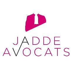 jaddeavocats