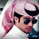 اسامه محمد (@0samamo7amed) Twitter