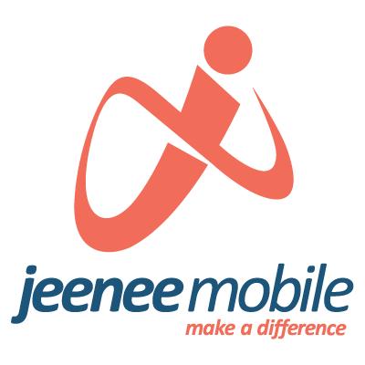 @JeeneeMobile