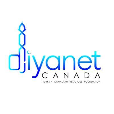Kanada Diyanet Vakfı (@DiyanetCanada) | Twitter
