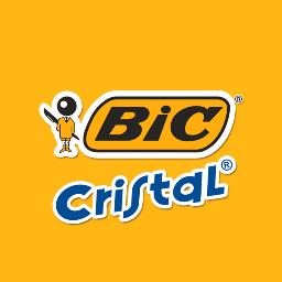 @BICCristalMX