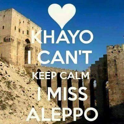 @ProSyriana