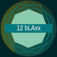 12bLAxx