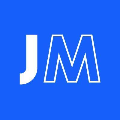 @JunkeeMedia