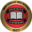 NCHS_CT's avatar