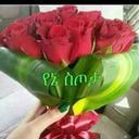 Daniya kaldi  (@05157a65c902404) Twitter