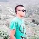 Opik X-friends  (@0143ab68dd13458) Twitter