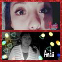 yessi&andii (@13Wanns) Twitter